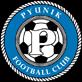 pyunik-ii