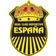 real-espana