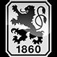 1860-munih