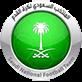 Suudi Arabistan U20