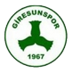 GZT Giresunspor