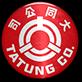 taipei-tatung
