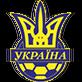 Ukrayna U20
