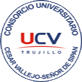 universidad-cesar-vallejo