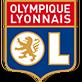 Olympique Lyon