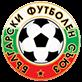 Bulgaristan U19