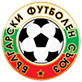 Bulgaristan U21