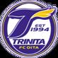 oita-trinita