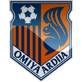 omiya-ardija