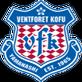 ventforet-kofu