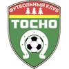 FK Tosno