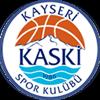 AGÜ Spor