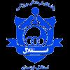 Esteghlal Khuzestan FC