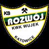Rozwoj Katowice