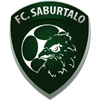 Saburtalo Tbilisi