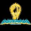 BC Astana