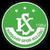 Yeni Kırşehirspor
