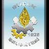 Bucak Belediye Oğuzhanspor