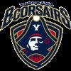 Yokohama B-Corsairs