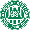 Viborg FF