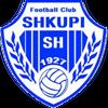 KF Shkupi Skopje