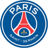 Paris St Germain