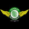 Akhisar Belediye Gençlik ve Spor U21