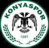 A.Konyaspor 1922