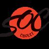 Stade Olympique Choletais