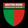 CA Boston River