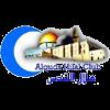 Hilal Al-Kudüs