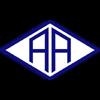 Atletico Acreano AC