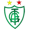 America Mineiro MG