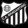 CA Bragantino