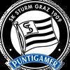 Sturm Graz (A)