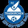 Traiskirchen FCM