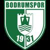 Bodrum Belediye Bodrumspor
