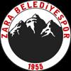 Zara Belediyespor