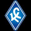 FC Krylia Sovyetov Samara