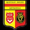 US Quevillaise-Rouen Metropole