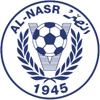 AL Nasr Kuwait