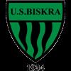 Us Biskra