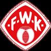 Kickers Würzburg