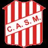 S.M. De Tucuman