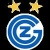 Grasshoppers Club Zurich