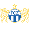 FC Zürih
