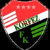 Korfez SK