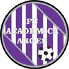 ACS FC Academica Clinceni