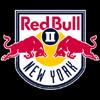 New York Red Bulls II