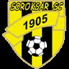 Soroksar SC